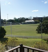 Shalom College - Redcliffe Tourism