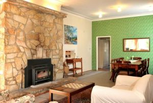 Oakleigh Rural Retreat - Redcliffe Tourism