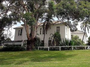 Mowbray Park Farm Stay - Redcliffe Tourism