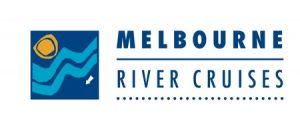 Melbourne River Cruises - Redcliffe Tourism