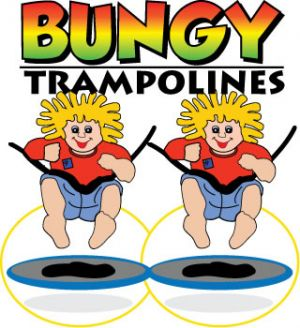 Gold Coast Mini Golf  Bungy Trampolines - Redcliffe Tourism