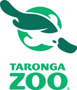 Taronga Zoo - Redcliffe Tourism