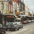 Glenferrie Road Shopping Centre - Redcliffe Tourism