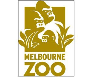 Melbourne Zoo - Redcliffe Tourism