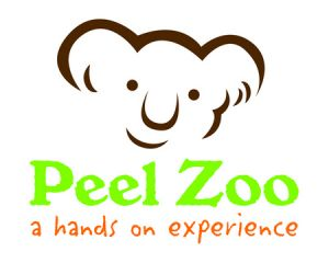 Peel Zoo - Redcliffe Tourism