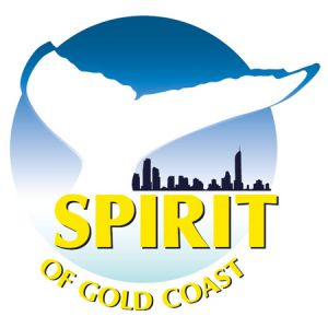 Spirit of Gold Coast Whale Watching - Redcliffe Tourism