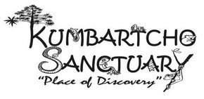 Kumbartcho Sanctuary - Redcliffe Tourism