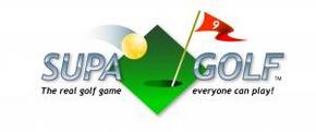 Oasis Supa Golf and Adventure Putt - Redcliffe Tourism