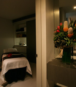 Alkaline Spa  Clinic - Redcliffe Tourism
