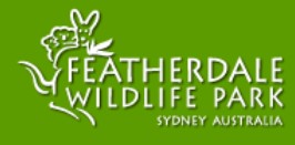 Featherdale Wildlife Park - Redcliffe Tourism