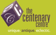 The Centenary Centre - Redcliffe Tourism