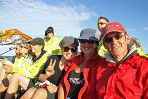 Byron Bay Whale Watching - Redcliffe Tourism