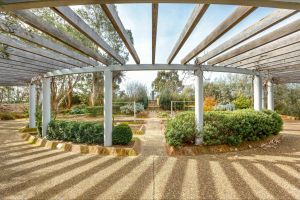 Bible Garden - Redcliffe Tourism