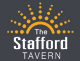 The Stafford - Redcliffe Tourism