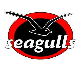 Seagulls Club - Redcliffe Tourism