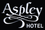 Aspley Hotel - Redcliffe Tourism