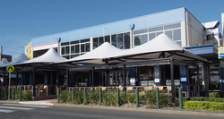 The Bayview Hotel - Redcliffe Tourism